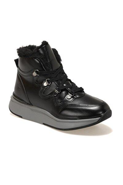 MERLY Siyah Kadın Sneaker 100566799