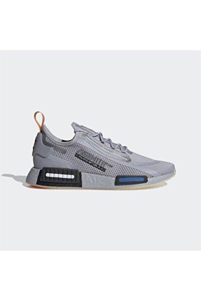 Nmd_r1 Spectoo Erkek Günlük Spor Ayakkabı