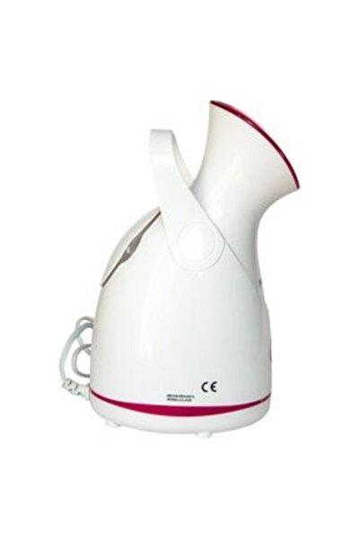 Yüz Temizleme Ve Yüz Buhar Makinesi Phyopus Face Streamer