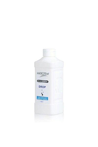 Drop Çok Amaçlı Temizlik Ürünü 500 ml