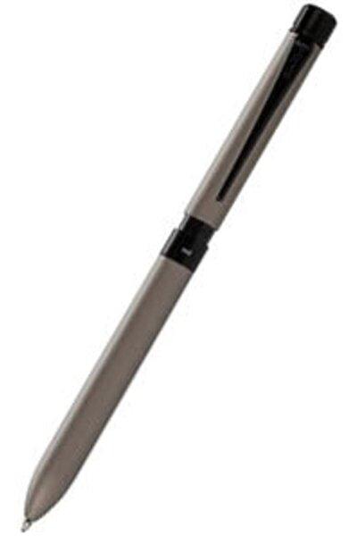 Scrıkss 83 Trıo Sport Bej Multifonksiyon Kalem