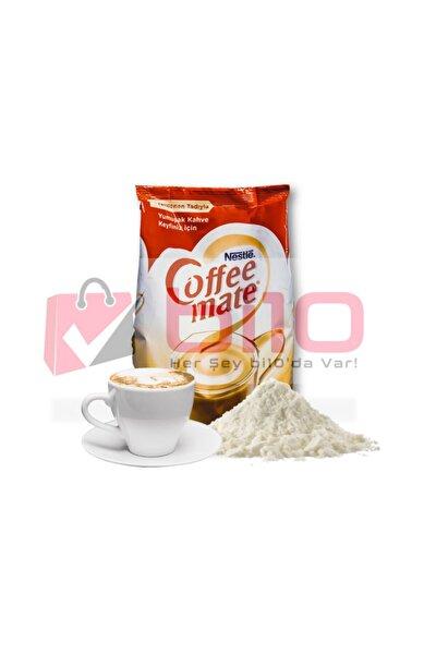 Coffee Mate Kahve Kreması Ekopaket 500gr