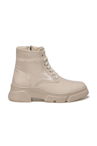 SASHA Bej Kadın Sneaker 100667141