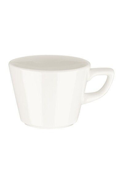 Core Kahve Fincanı 180 Cc