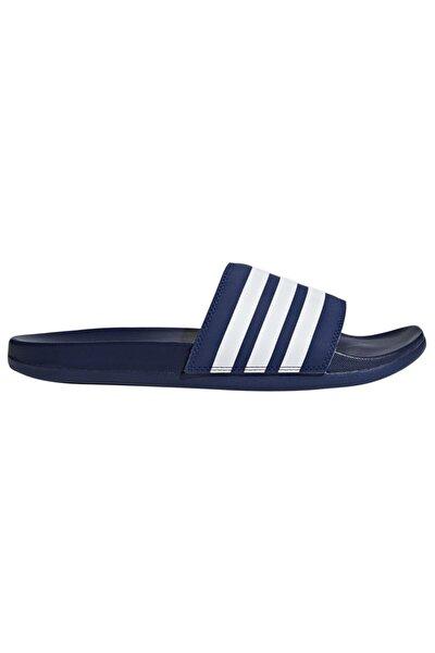 ADILETTE CF+ Lacivert Erkek Sandalet 100662670