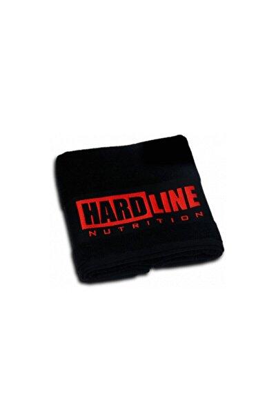 Hardline Antrenman Havlusu