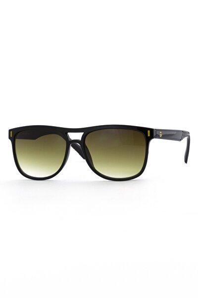 Erkek Kahverengi Limited Güneş Gözlüğü