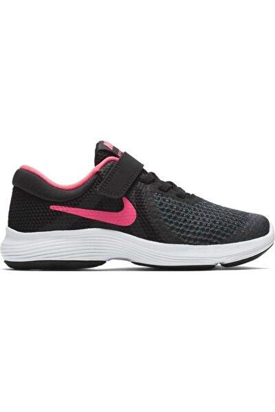 Nike 943307-004 Revolution 4 Günlük Çocuk Spor Ayakkabısı