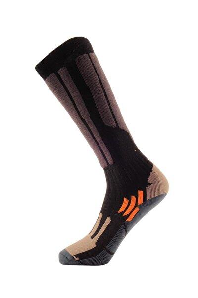 Ski Socks Erkek Kayak Çorap