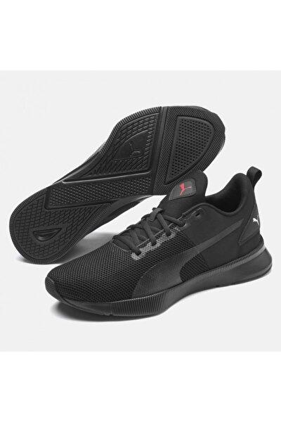 Flyer Runner Unisex Spor Ayakkabı 19225723