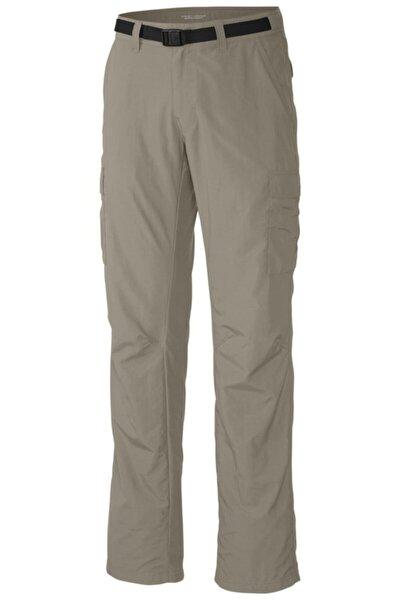 Am8686-221 Cascades Explorer Erkek Pantolon 1592691221