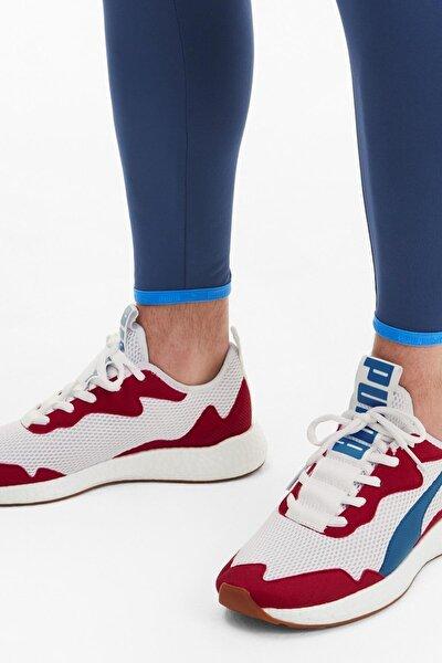 Nrgy Neko Skım Erkek Koşu Ayakkabısı