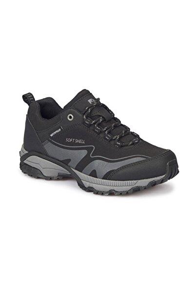 Kadın Siyah 100273859 Outdoor Ayakkabı