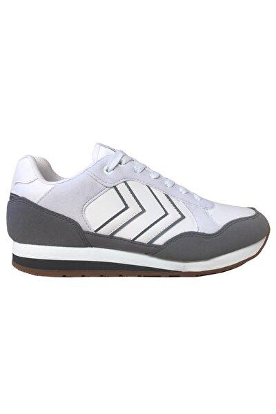 Ayakkabı Marathona Heritage 211617-9001