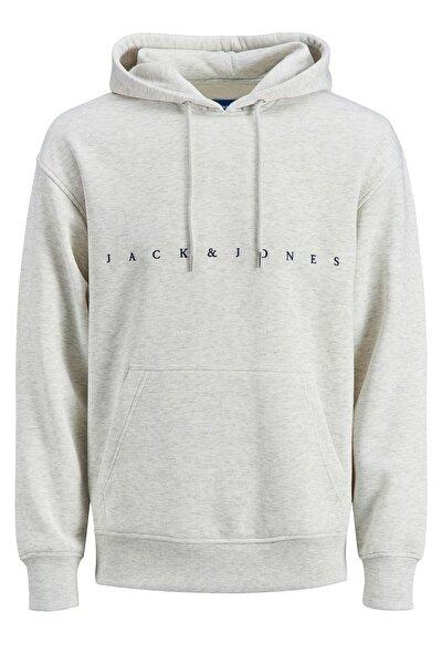 Beyaz Erkek Sweatshirt - 12189235 - Copenhagen Sweat