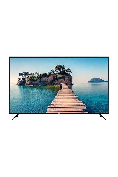 """58U9500 58"""" 147 Ekran Uydu Alıcılı 4k Ultra HD Smart LED TV"""