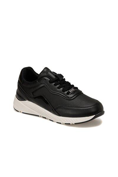 BIRDIE Siyah Kadın Spor Ayakkabı 100540671