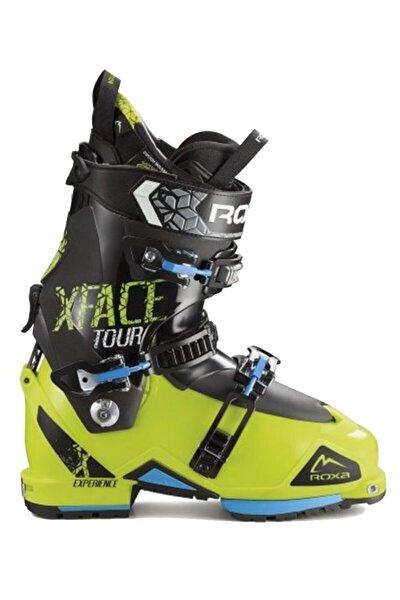 X-face Tur - Kayak Ayakkabısı