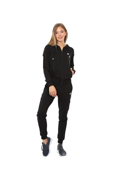 Kadın Sweatshirt Wps016-wt