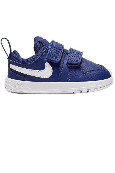 Mavi Çocuk Pico 5 Bebek Spor Ayakkabı