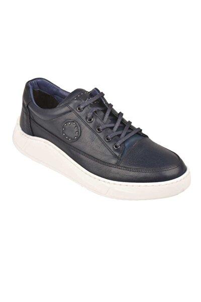 Ayakkabı 11284-20y