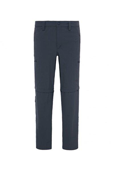 M Exploration Convertible Pantalon T0cl9q0c5reg