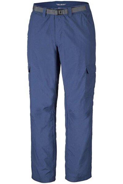 Am8686-469 Cascades Explorer Outdoor Erkek Pantolon