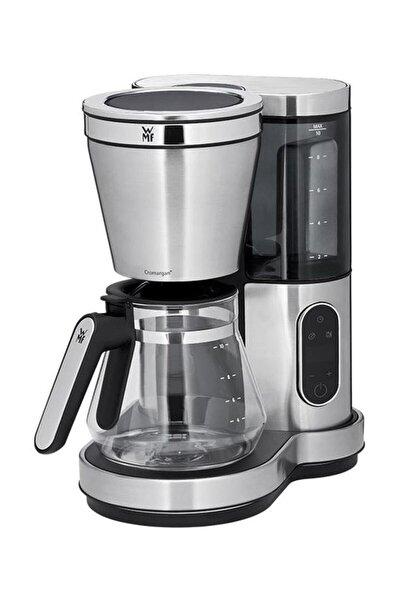 Lumero Aroma Kahve Makinesi Cam