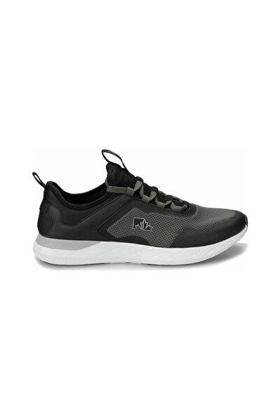 Rent Haki Erkek Koşu Ayakkabısı 100356230