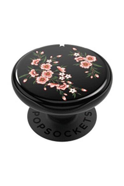 Popmirror Pink Blossom
