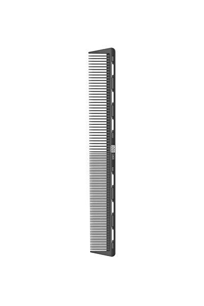 Karbon Fiber Antistatik Tarak C-809