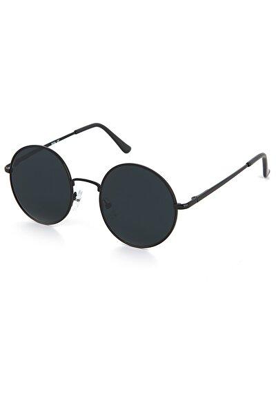 Lp-g-1039 Kadın Güneş Gözlüğü / 0