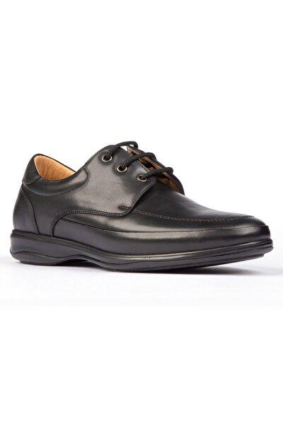 Dr.soft Hassas Ayaklar Için Erkek Konfor Ve Yürüyüş Ayakkabısı Klasik Kalıp