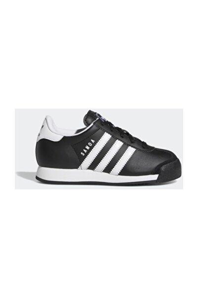Çocuk Günlük Spor Ayakkabı G21244 Samoa C