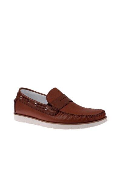 Erkek Loafer Ed-7670-