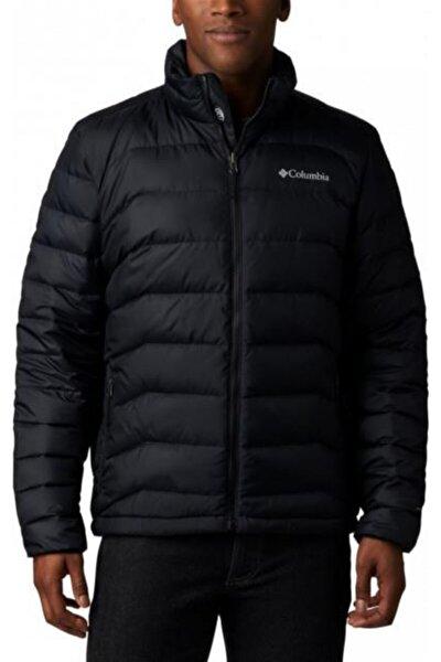 Cascade Peak Iı Jacket Erkek Mont Wm1521-010