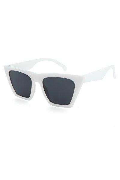 Lp541 Kadın Güneş Gözlüğü / 0
