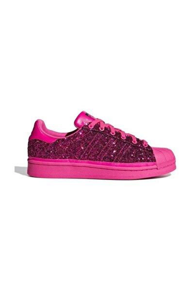 Superstar W Bd8054 Bayan Spor Ayakkabı