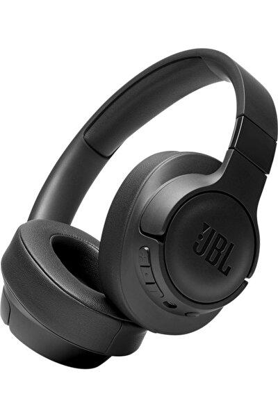 T700BT Kulaküstü Bluetooth Kulaklık - Siyah