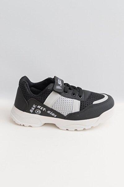 Erkek Çocuk Günlük Spor Ayakkabı Sneaker