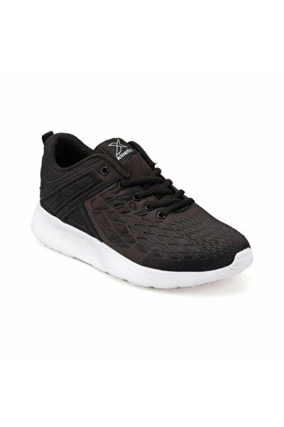 PRETY W 9PR Siyah Kadın Ayakkabı 100430780