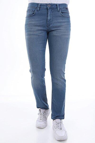 Rodi Rd20ke011169 Blue Grey Arjen 539 Jean