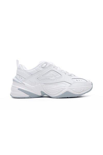 M2k Tekno Sneaker Unisex Spor Ayakkabı Ao3108-100