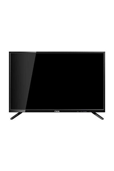 """AL32L 4950 4B 32"""" 81 Ekran Uydu Alıcılı HD Ready LED TV"""