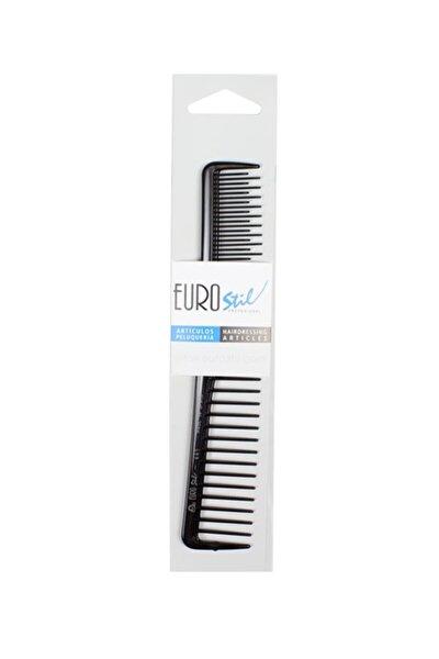 Euro Stil Tarak (441)