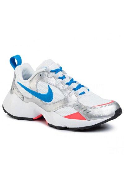 At4522-102 Aır Heıghts Erkek Koşu Ayakkabı