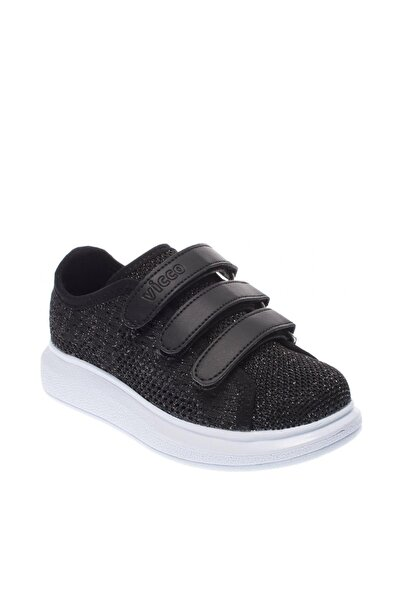 Siyah Çocuk Ayakkabı 211 969.19y413p