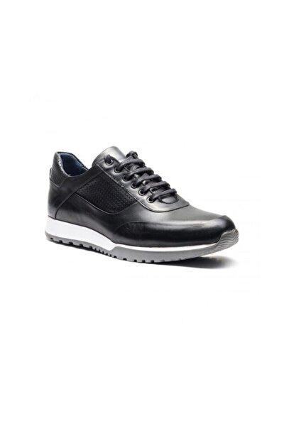 Hakiki Deri Erkek Ayakkabı 503
