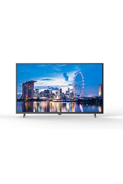 SUNNY WN49DLK08 49'' 124 Ekran Full HD Dahili Uydu Alıcılı LED TV