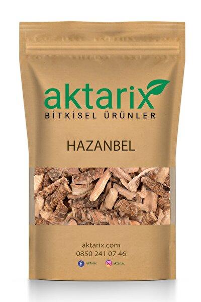 Hazanbel (Eğir Kökü) 100 gr